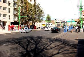 Foto de terreno comercial en venta en  , centro (área 1), cuauhtémoc, df / cdmx, 16692655 No. 01
