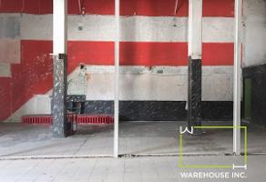 Foto de local en renta en  , centro (área 1), cuauhtémoc, df / cdmx, 17886550 No. 01