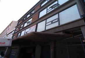 Foto de edificio en venta en  , centro (área 1), cuauhtémoc, df / cdmx, 17944139 No. 01