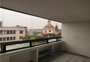 Foto de local en renta en  , centro (área 1), cuauhtémoc, df / cdmx, 0 No. 01