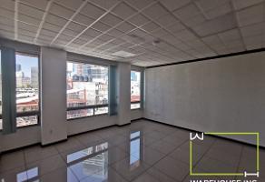 Foto de edificio en renta en  , centro (área 1), cuauhtémoc, df / cdmx, 0 No. 01