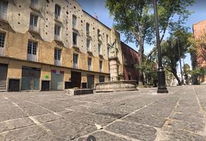 Foto de local en venta en  , centro (área 1), cuauhtémoc, df / cdmx, 0 No. 01