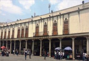 Foto de edificio en venta en  , centro (área 1), cuauhtémoc, df / cdmx, 0 No. 01