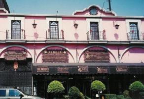 Foto de edificio en venta en . ., centro (área 1), cuauhtémoc, df / cdmx, 0 No. 01