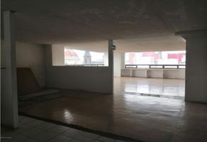 Foto de oficina en renta en  , centro (área 1), cuauhtémoc, df / cdmx, 0 No. 01
