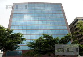 Foto de edificio en renta en  , centro (área 1), cuauhtémoc, df / cdmx, 7746593 No. 01