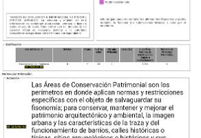 Foto de terreno comercial en venta en  , juárez, cuauhtémoc, df / cdmx, 9569624 No. 01