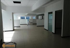 Foto de oficina en renta en  , centro (área 2), cuauhtémoc, df / cdmx, 12970768 No. 01