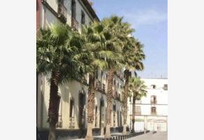 Foto de terreno comercial en venta en  , centro (área 2), cuauhtémoc, df / cdmx, 0 No. 01