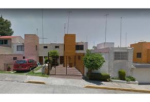 Foto de casa en venta en  , centro (área 2), cuauhtémoc, df / cdmx, 17011914 No. 01