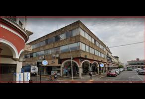 Foto de local en venta en  , centro (área 2), cuauhtémoc, df / cdmx, 18121819 No. 01