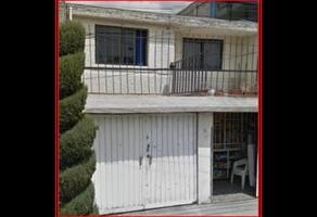 Foto de casa en venta en  , centro (área 2), cuauhtémoc, df / cdmx, 18124527 No. 01