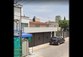 Foto de casa en venta en  , centro (área 2), cuauhtémoc, df / cdmx, 18125738 No. 01
