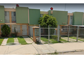 Foto de casa en venta en  , centro (área 2), cuauhtémoc, df / cdmx, 18127548 No. 01
