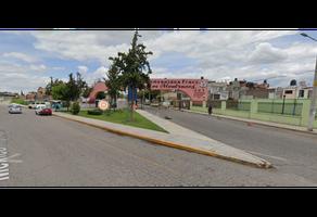 Foto de casa en venta en  , centro (área 2), cuauhtémoc, df / cdmx, 18581955 No. 01
