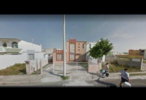 Foto de casa en venta en  , centro (área 2), cuauhtémoc, df / cdmx, 18764311 No. 01