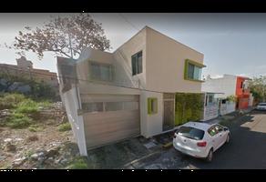 Foto de casa en venta en  , centro (área 2), cuauhtémoc, df / cdmx, 18792118 No. 01