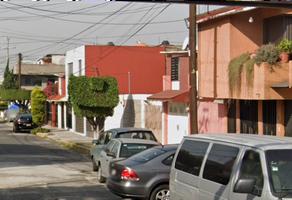 Foto de casa en venta en  , centro (área 2), cuauhtémoc, df / cdmx, 19035934 No. 01