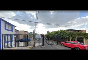 Foto de casa en venta en  , centro (área 2), cuauhtémoc, df / cdmx, 19107067 No. 01
