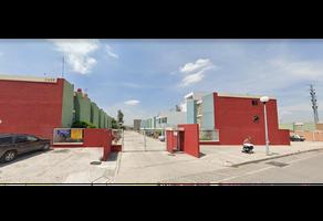Foto de casa en venta en  , centro (área 2), cuauhtémoc, df / cdmx, 19357253 No. 01