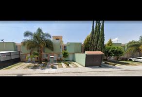 Foto de casa en venta en  , centro (área 2), cuauhtémoc, df / cdmx, 19357274 No. 01