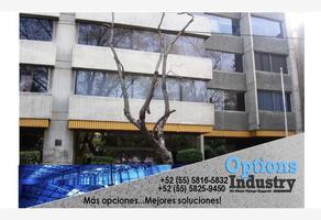 Foto de oficina en renta en  , centro (área 2), cuauhtémoc, df / cdmx, 0 No. 01