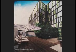 Foto de casa en venta en  , centro (área 2), cuauhtémoc, df / cdmx, 0 No. 01