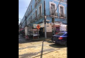 Foto de local en renta en  , centro (área 2), cuauhtémoc, df / cdmx, 0 No. 01