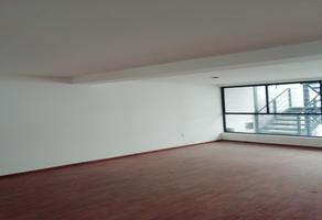 Foto de departamento en renta en  , centro (área 2), cuauhtémoc, df / cdmx, 7684224 No. 01