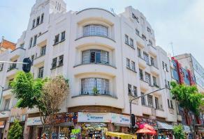 Foto de edificio en venta en  , centro (área 4), cuauhtémoc, df / cdmx, 0 No. 01