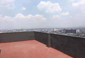 Foto de oficina en renta en  , centro (área 8), cuauhtémoc, df / cdmx, 14363888 No. 01
