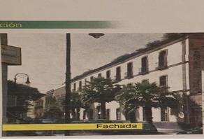 Foto de terreno comercial en venta en  , centro (área 8), cuauhtémoc, df / cdmx, 17833797 No. 01