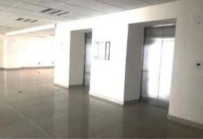 Foto de edificio en renta en  , centro (área 9), cuauhtémoc, df / cdmx, 0 No. 01