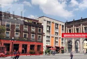 Foto de local en venta en  , centro (área 9), cuauhtémoc, df / cdmx, 0 No. 01