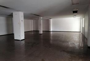 Foto de oficina en renta en  , centro (área 9), cuauhtémoc, df / cdmx, 19390356 No. 01