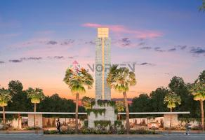 Foto de terreno habitacional en venta en centro, cancún, quintana roo , cancún centro, benito juárez, quintana roo, 0 No. 01