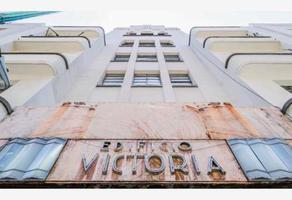 Foto de edificio en venta en centro , centro (área 1), cuauhtémoc, df / cdmx, 0 No. 01