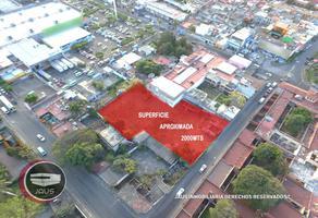 Foto de terreno comercial en renta en centro , centro, cuautla, morelos, 10517740 No. 01