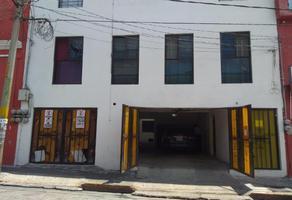 Foto de departamento en venta en centro , centro, cuautla, morelos, 6285384 No. 01