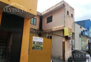 Foto de edificio en venta en centro , centro, culiacán, sinaloa, 0 No. 01
