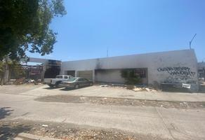 Foto de terreno habitacional en venta en centro , centro, culiacán, sinaloa, 0 No. 01