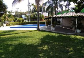 Foto de casa en venta en centro -, centro jiutepec, jiutepec, morelos, 0 No. 01