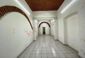 Foto de casa en venta en centro , centro, león, guanajuato, 13330857 No. 01