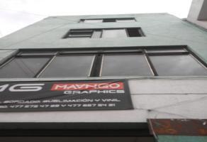Foto de edificio en venta en centro , centro, león, guanajuato, 0 No. 01