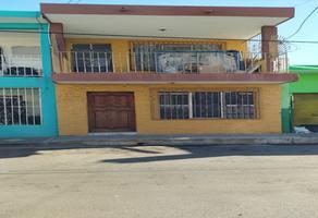 Foto de casa en venta en centro , centro, mazatlán, sinaloa, 19304393 No. 01