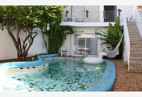 Foto de casa en venta en centro centro, merida centro, mérida, yucatán, 0 No. 01