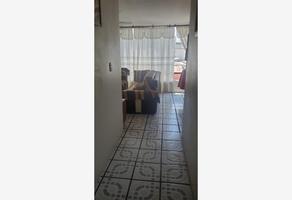 Foto de departamento en venta en centro , centro, san martín texmelucan, puebla, 15505560 No. 01