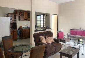 Foto de casa en venta en centro , centro, yautepec, morelos, 0 No. 01