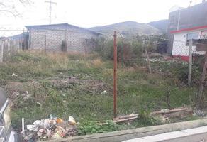 Foto de terreno habitacional en venta en centro , chilpancingo de los bravos centro, chilpancingo de los bravo, guerrero, 17586662 No. 01