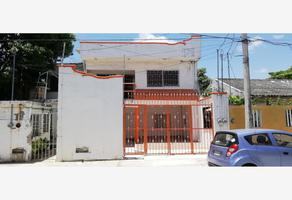 Foto de oficina en renta en centro , ciudad del carmen centro, carmen, campeche, 0 No. 01